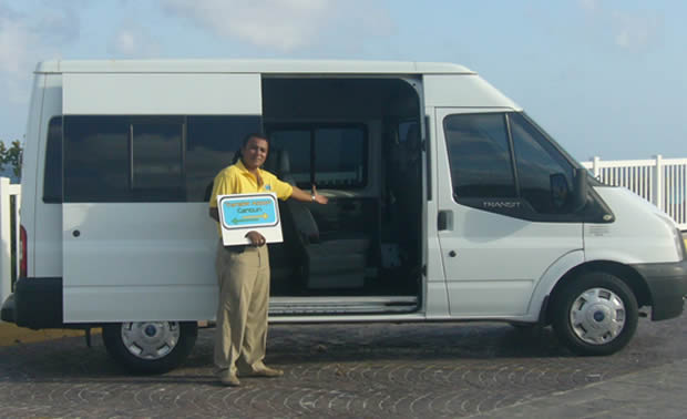 We Are A Reliable And Secure Transportation Company Providing To Individuals Families Groups All Shuttles Vans Buses Air